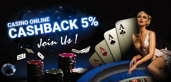 Bonus Rollingan Casino Besar