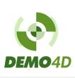 Togel Online Demo4D