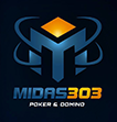 Midas303 Poker Indonesia