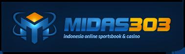 Midas303 - Judi Online