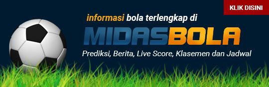 Midasbola.com
